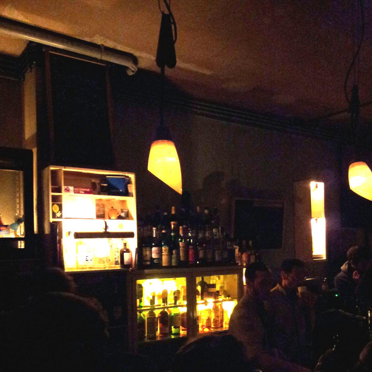 Cafe Wohnzimmer Berlin Statement Shisha Bar Steglitz U2013 Die Nummer 1 In