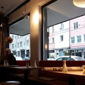 Bar Corso_München_01