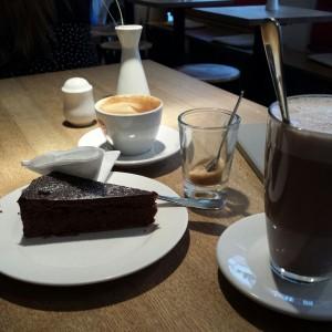 Bar Corso_München_02