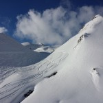 Preview on Snow_Ischgl_00