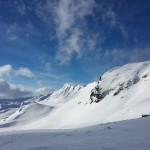 Preview on Snow_Ischgl_02