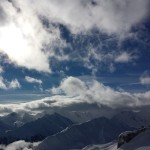 Preview on Snow_Ischgl_03