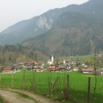Hirschbergtrails_3