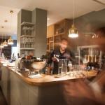 Kleinschmecker Bar